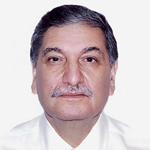 ISHAAT HUSSAIN