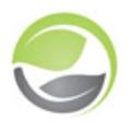 PalcareIndia-logo