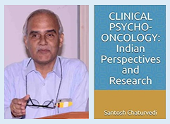 Clinical Psycho Oncology Indian Perspectives